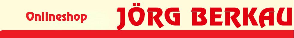 berkau-onlineshop-Logo